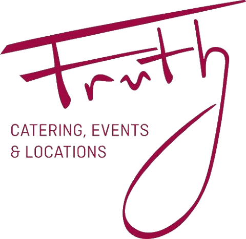 Logo Fruth Catering, Locations Ludwigsburg