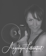 Kontakt Angelique Fotoartist, Fotografie & Video Ludwigsburg