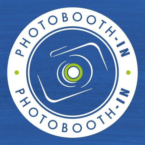 Logo von photobooth-in, Fotografie & Video Ludwigsburg
