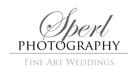 Logo Wedding Photography, Fotografie & Video Ludwigsburg
