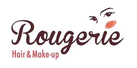 Logo von Rougerie Hair & Make-up, Beauty & Brautstyling Ludwigsburg