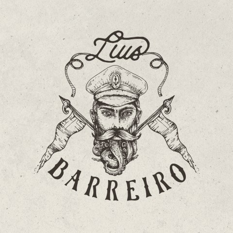 Logo von Luis Barreiro PHOTOGRAPHY, Fotografie & Video Ludwigsburg